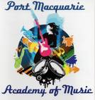 Port Macquarie Academy of Music