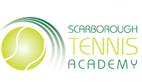 Scarborough Tennis