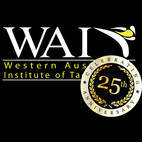 Western Australian Institute of Taekwon-Do (WAIT) - High Wycombe