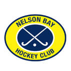 Nelson Bay Hockey Club