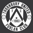 Thornbury United FC