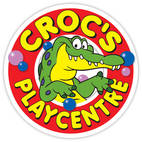 Crocs Playcentre and Muffin Break Cafe