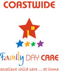 Coastwide Family Day Care