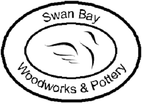 Swan Bay Woodworks and Pottery