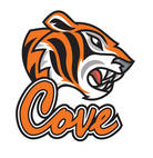 Cove Tigers Netball Club
