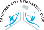 Canberra City Gymnastics Club