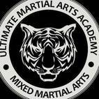 Ultimate Martial Arts Academy