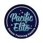 Pacific Elite Dance