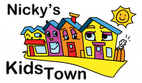 Nicky's Kids Town (Lane Cove)
