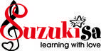 Suzuki Music Education Association of South Australia
