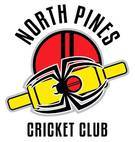 North Pines Cricket Club