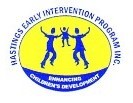 Hastings Early Intervention Program