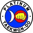 Platinum Taekwon-Do Ardross