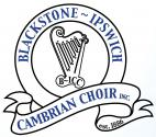 Blackstone-Ipswich Cambrian Choir Inc.