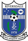 Riversdale Soccer Club
