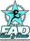 FAD Cheer & Dance Studios