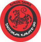 Byron Shire Shotokan Karate and Self Defence