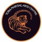 Tora Martial Arts Centre