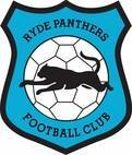 Ryde Panthers Football Club