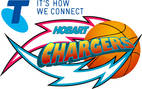 Hobart Chargers Basketball Inc