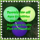 Beaudesert and District Tennis Association