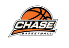Chase Basketball