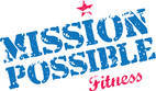 Mission Possible Fitness