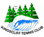 Kingscliff Tennis Club