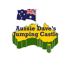 Aussie Daves Jumping Castles
