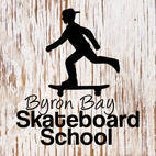 Byron Bay Skateboard School