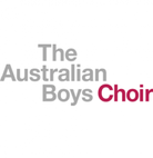 Australian Boys Choir