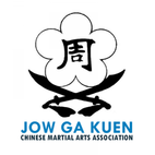 Jow Ga Kuen Martial Arts Association