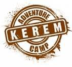 Kerem Adventure Camp