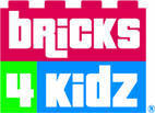 Bricks 4 kidz Lake Macquarie