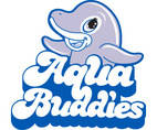 AquaBuddies