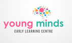 Young Minds Early Learning Centre