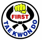 FIRST TAEKWONDO MT LAWLEY