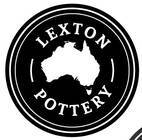 Lexton Pottery