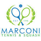 Marconi Tennis and Squash Centre