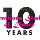 Creations Studio Of Dance (CSOD)