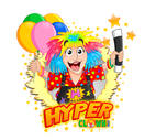 Hyper the Clown