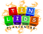 Tin Lids Play Centre Pty ltd
