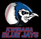 Kwinana Blue Jays Baseball Club