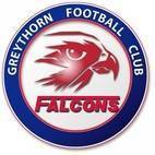 Greythorn Falcons Junior Football Club