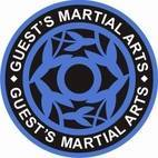 Guests Martial Arts