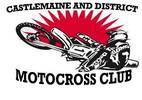 Castlemaine and District Motorcycle Club