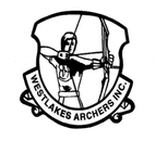 Westlakes Archers Inc