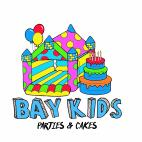 Bay Kids Parties and Cakes