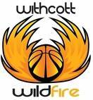 Withcott Basketball Club