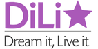 DiLi - Dream it, Live it